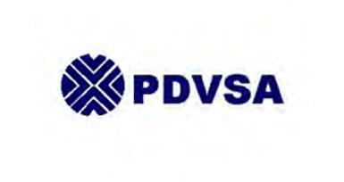 pdvsa2-web